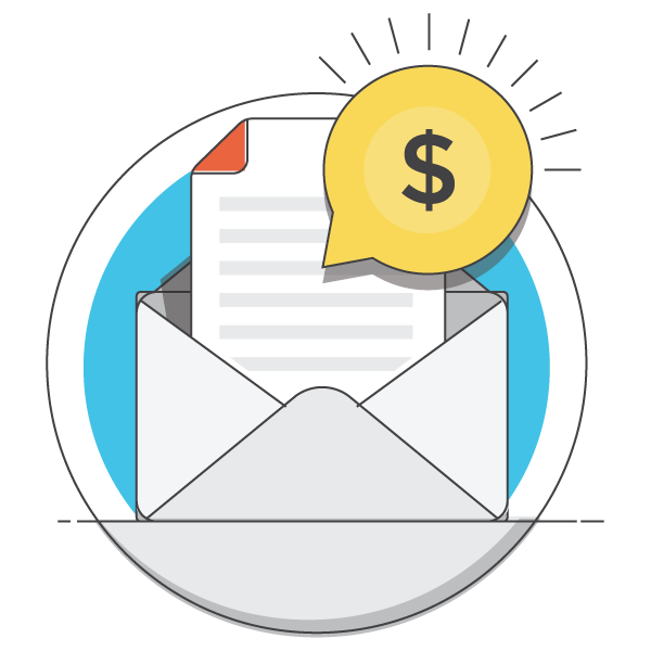 Email Marketing | Marketing Automation | Email Marketing Campaigns