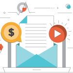 Email Marketing Perth | Marketing Automation | Email Marketing Campaigns