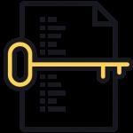 SEO | Search Engine Optimisation | SEO Company | SEO Services | SEO Perth