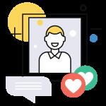 Facebook Business | Facebook Advertising | Facebook for Advertising